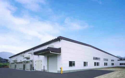 信越富士通 信濃町工場