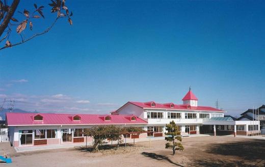 円福幼稚園
